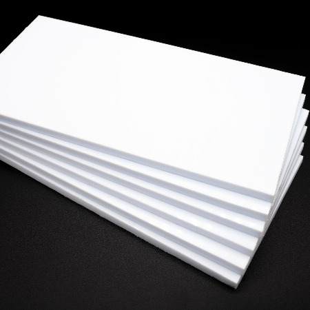 PP塑料板材 PP板 聚丙烯板材