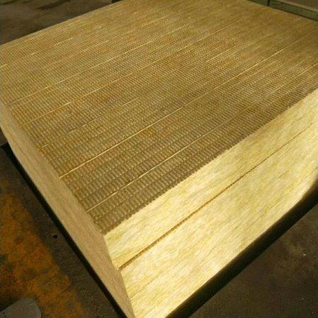 岩棉 厂家直销外墙岩棉板 岩棉插丝板 岩棉毡 岩棉复合板等保温材料