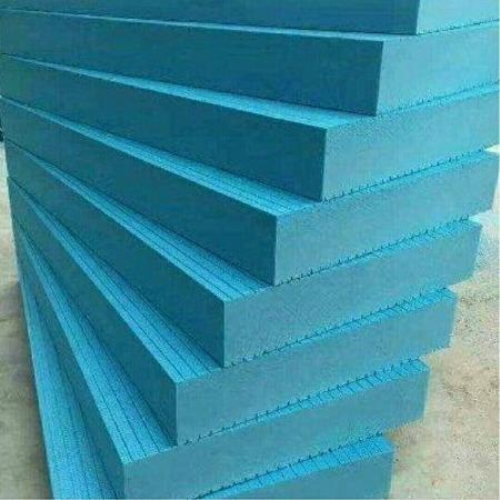 西安厂家 xps挤塑板  高密度外墙挤塑板