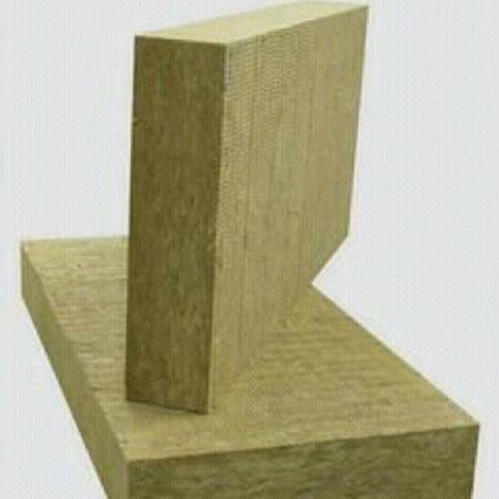 西安批发防火岩棉板 憎水岩棉板价格
