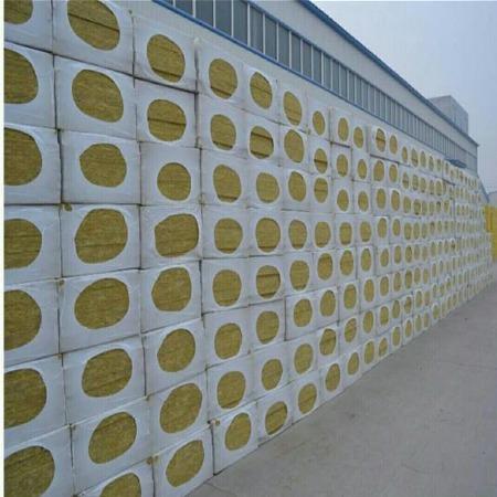 厂家直销外墙岩棉板,A级防火岩棉板,憎水岩棉板
