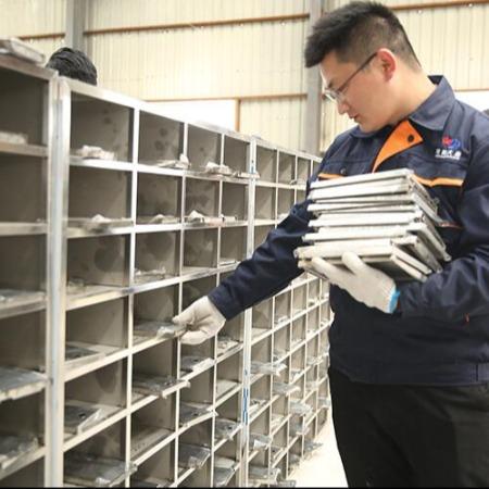 河南大象专业生产优质信报箱 智能信报箱 不锈钢信报箱 厂家定制