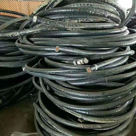 运城铜电缆回收 运城哪里回收电缆 运城电缆回收价格