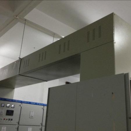 共箱母线槽  天晟达供应高压共箱母线槽   厂家直销母线槽