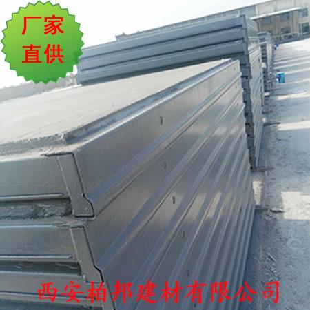 夹层楼板,轻质楼板,loft夹层板,加建屋面板,轻质屋面板,泄压板,承重楼板