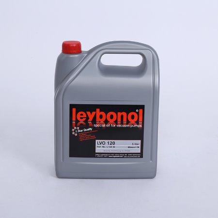莱宝真空泵油LVO100,LVO108,LVO310,GS32型号齐全,原装正品