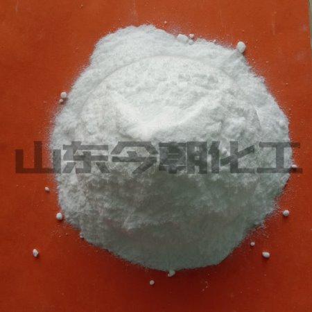 工业级 焦亚硫酸钠  防腐还原剂厂家直销