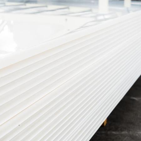专业生产PP化工板  聚丙烯pp板    PP化工板材生产厂家 聚丙烯高密度板材