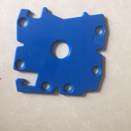 厂家直销 PP雕刻板材   PP板材   PP雕刻板材厂家    聚丙烯板