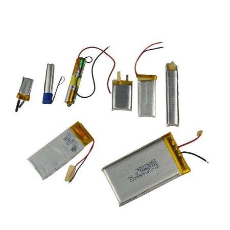 充电宝回收 充电池回收 聚合物电池回收 电子烟回收
