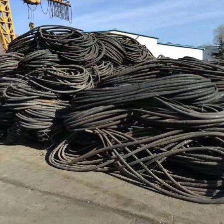 英瑞达苏州电缆回收__苏州通讯电缆回收__苏州光伏电缆回收
