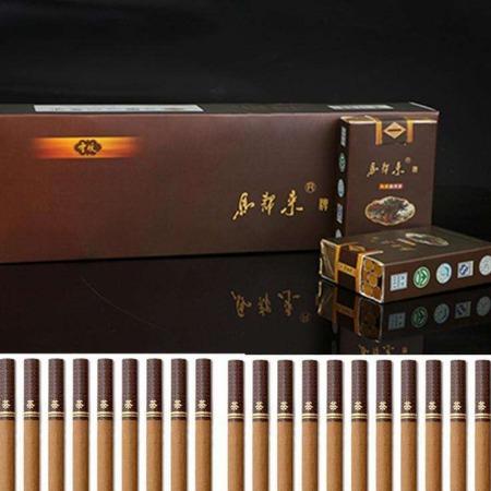北京香烟名酒回收-整条香烟上门回收