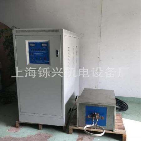 上海铄兴加热机拔胶机 橡胶气咀 塑料铁螺丝取出机 新款拔胶机淬火工艺加工_钎焊加工设备_加热设备生产