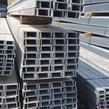 型材生产厂家 诚通达 成都型材批发