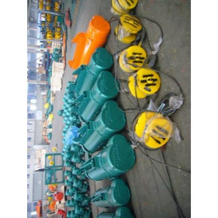矿山 供应厂家电动葫芦 环链电动葫芦 微型电动葫芦 价格实惠
