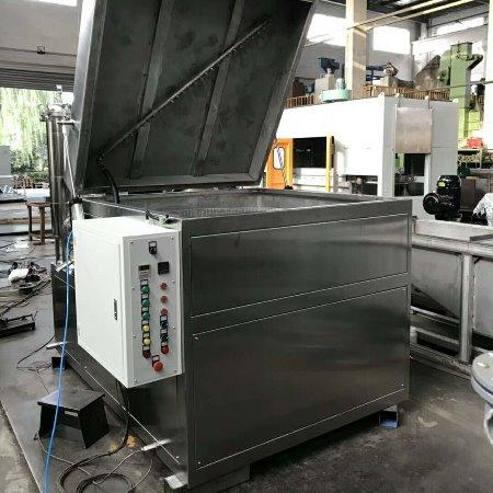 专业生产各类清洗机   超声波清洗机 宁波专业生产直销厂家