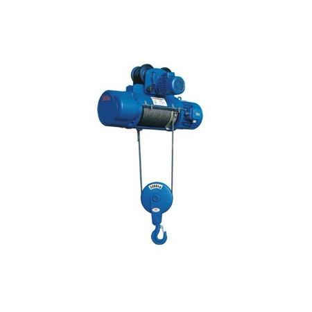 卫华 厂家直销电动葫芦 YH冶金电动葫芦 WH电动葫芦 钢丝绳电动葫芦