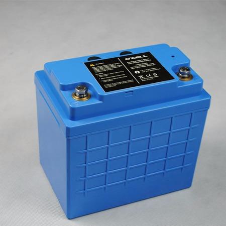 天泽太阳能锂电池  南阳48v锂电池价格  天泽太阳能路灯厂家直销