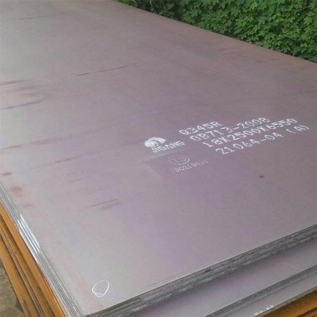 成都不锈钢板材,不锈钢加工,金属制品 选诚通达