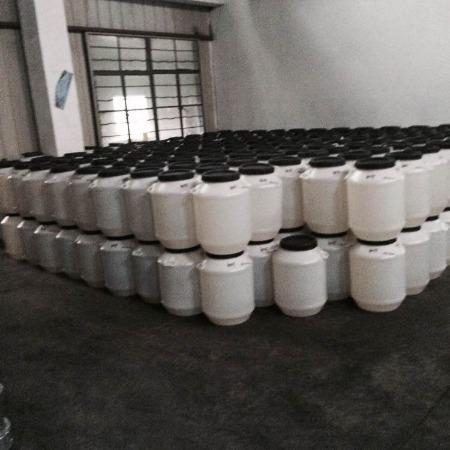 【苏澳】 压敏胶水  上海厂家直销价格优惠,质量有保障规格齐全抗自然老化时间长