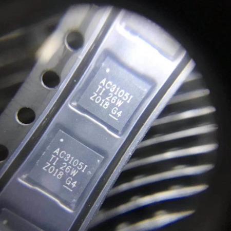 回收单片机芯片 专业回收单片机芯片厂家