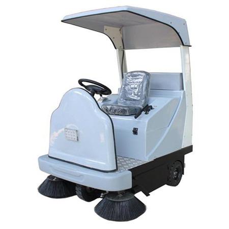 天津英尼斯扫地机 手推 驾驶扫地机 手推 驾驶洗地机 上料机 真空上料机