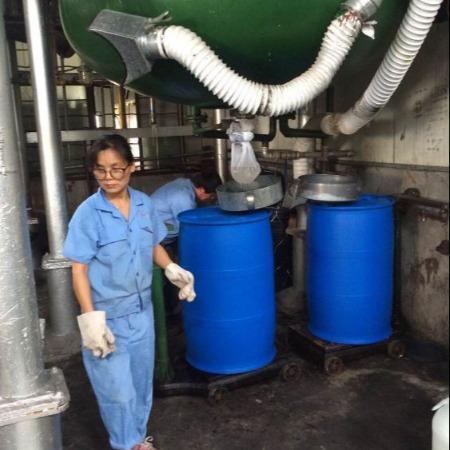 【苏澳】 压敏胶水  油性压敏胶水具有耐水性、耐候性好、胶层密度高质量保证