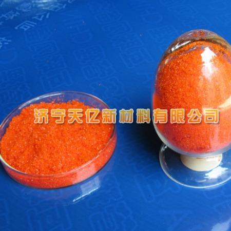 厂家直销稀土药品 硝酸铈铵