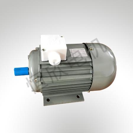 宁波恒欣电机厂三相异步电动机YS系列HX-045