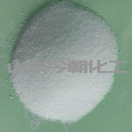 现货供应大苏打 含量99% 硫代硫酸钠   量大优惠