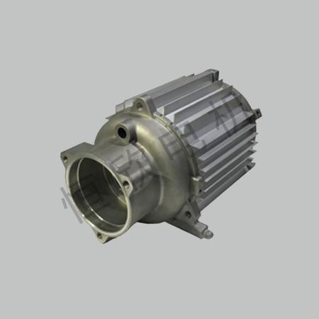 宁波恒欣电机厂特殊专用电机HX-062