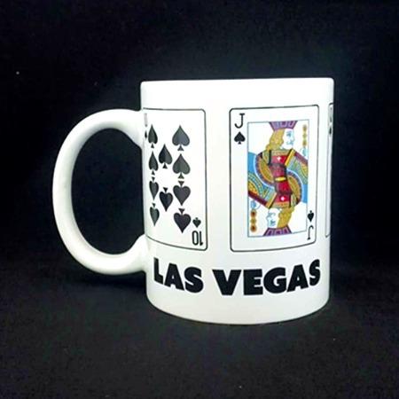 马克杯子 简约纯色陶瓷杯 供应加印logo促销马克杯子 定制批发