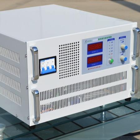 30V200A/400V15A/30V150A/12V400A稳压稳流电源 开关电源