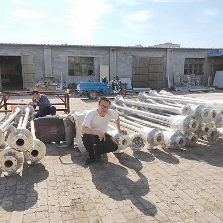 脱硫喷射器厂@张新胜脱硫喷射器厂@脱硫喷射器厂家