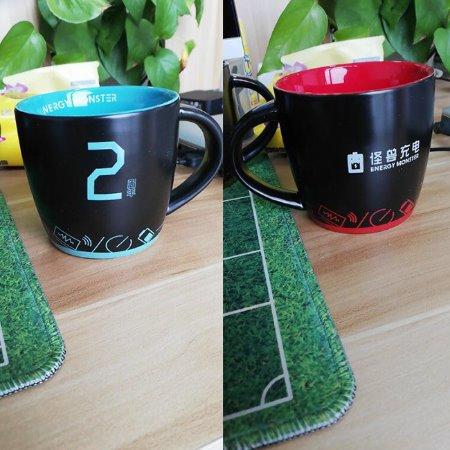 专业马克杯定制厂家  马克杯定制 咖啡杯定制