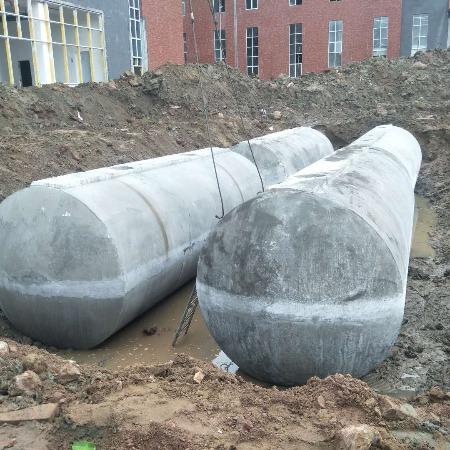 湖南长沙晨工雨水收集系统公司优质服务 售后完善