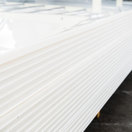 厂家专业制作 PP垫板  PP环保垫板   PP塑料垫板  铝塑板