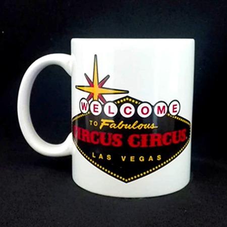 陶瓷盖杯 中式办公室马克杯 供应促销加印logo陶瓷盖杯 定制批发
