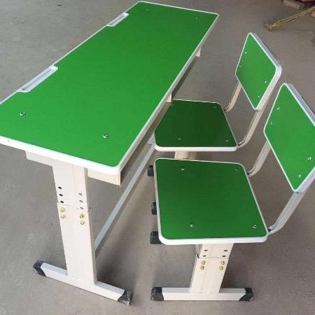 西宁课桌椅 单人课桌椅 双人课桌椅  仿木课桌椅  塑钢课桌椅 学生课桌椅 可升降课桌厂家价格批发