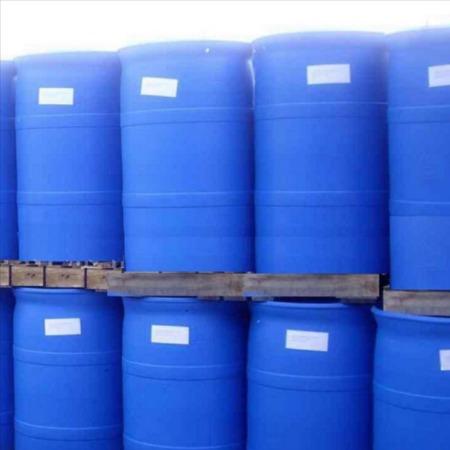批发供应工业白油 矿物油 厂家 价格直销 3# 5# 26# 32#