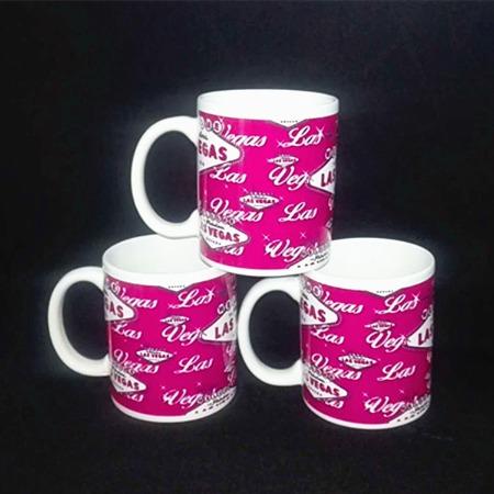卡通陶瓷杯 家用环保马克杯 供应加印logo卡通陶瓷杯 定制批发