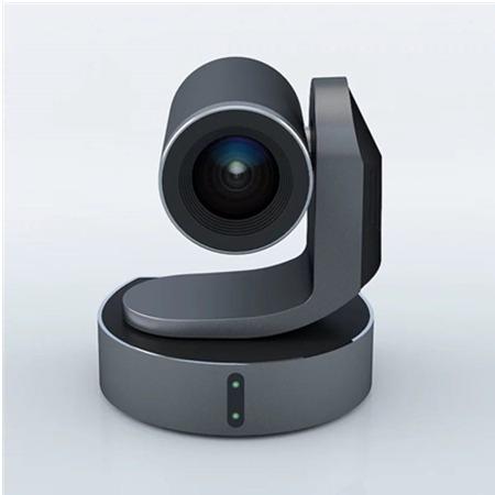 仁瑞科技 RE-V20SH 高清会议网络摄像头 高清会议摄像机
