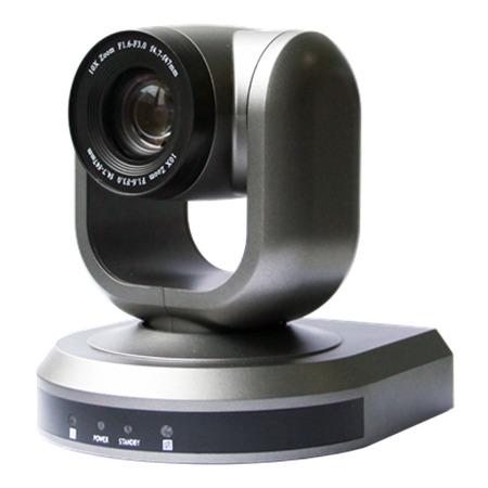 高清远程会议摄像机 视频会议摄像头  会议摄像头 RE-V612-30U-K10