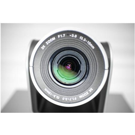 RE-V10U高清网络会议摄像机 摄像头
