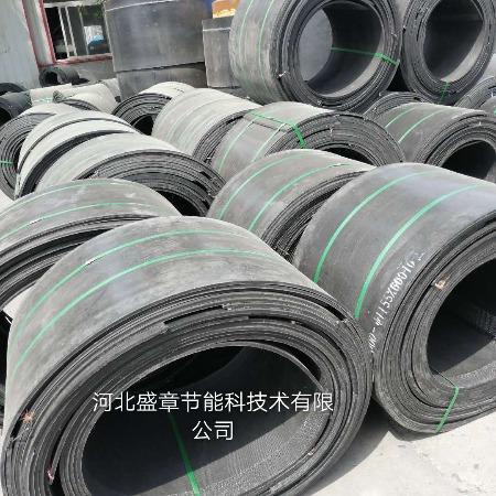 武汉盛章PE电热熔管件/电热熔套补口接头专用电热熔焊机