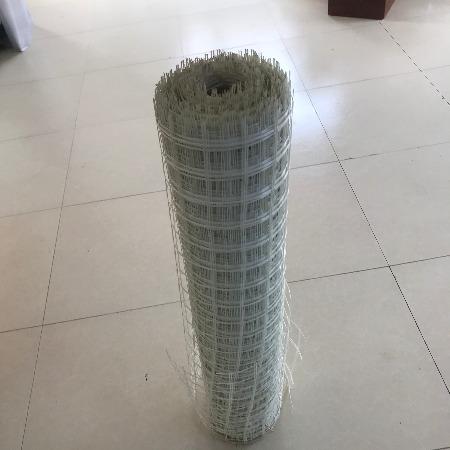 厂家批发地暖硅晶网 量大从优损保温抗开裂抗拉伸地暖硅晶网