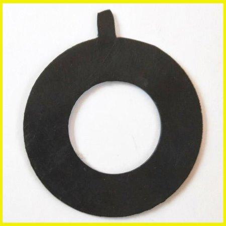 橡胶垫 橡胶垫片 黑色橡胶垫片