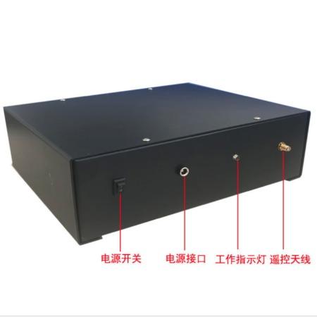 """""""英讯""""YX-007-F12分布式录音屏蔽系统"""