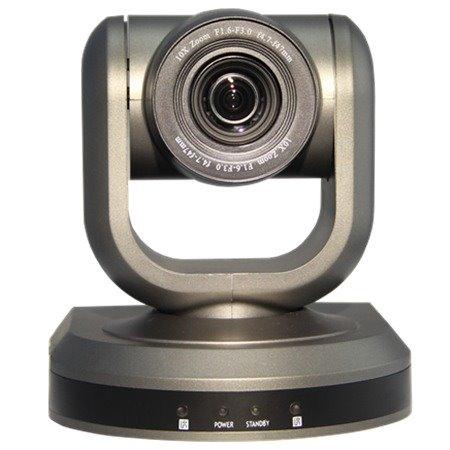 RE-V612-30U-K10多接口会议摄像机 1080P视频会议摄像头 支持USB接口