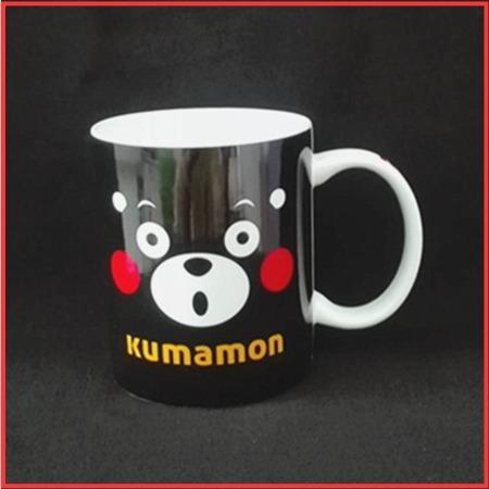 陶瓷变色杯 创意陶瓷变色杯 供应加印logo陶瓷变色杯 定制批发